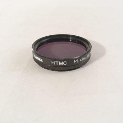 Hama Polfilter circular M37