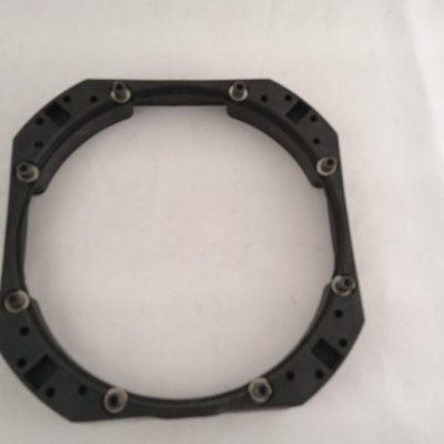 Chimera Speed Ring für Arri 650 Fresnel – nur äußerer Ring