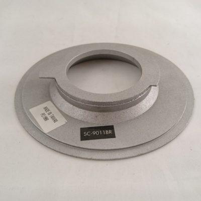 Photoflex Ersatzteil Broncolor SC-9011BR innere Platte