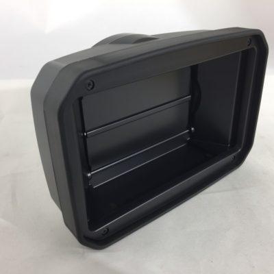 Sony Original Hood für FX1-Z1 originalverpackt Ersatzteil 2-186-430-01