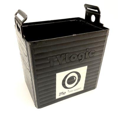 TVLogic Sunhood – Sonnenschutz für VFM-056W Monitor
